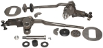 Cam Assembly Service Kit  Lower Cam Pin 1