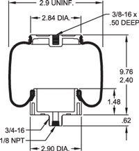 Sr 5 Valve Diagram also Kenworth T800 Wiring Diagram in addition Freightliner M2 Air System Diagram likewise Dump Truck Ke Diagram further Peterbilt Air Suspension Diagram. on tractor trailer air line diagrams
