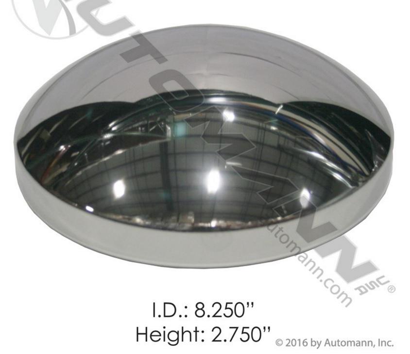 35108 Welding//Welder Oxy Acetylene Lighting//Lighter Draper Flint Gun