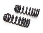 Super Duty Coil Spring 351-844SD