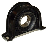 Driveline Center Support Bearing 750.210121-1X