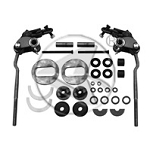 Cam Assembly Service Kit  Lower Cam Pin 1/2