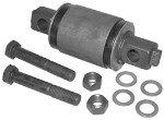 Hendrickson Beam End Bushing & Adapter Kit - 334-830