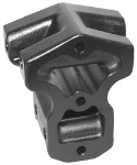 Stabilizer Bar Mount - 338-1842