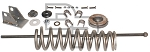 Coil Spring Replacement Service Kit w/Install Tool 339-240