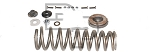 Coil Spring Replacement Service Kit w/o Install tool 339-241