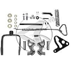 Holland Rebuild Kit KP351A02