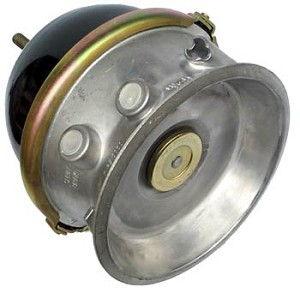 Dayton Air Brake Chamber Type 30/30 Piggyback