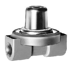 Pressure Protection Valve - 334-1146