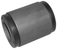 Hendrickson Beam End Rubber Bushing 321 126 Www