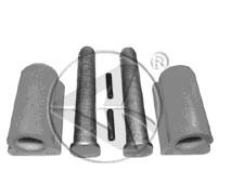 Holland 5th Wheel Bushing Kit KP104