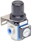 Regulator Valve - 334-1608