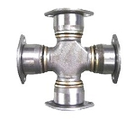 Universal Joint 752.5281X