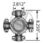 Universal Joint 752.59016X
